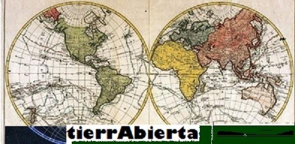 tierrAbierta (2)