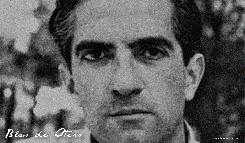 Blas-de-Otero-8