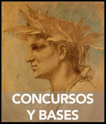 CONCURSOS Y BASES