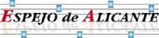 Espejo+de+Alicante2