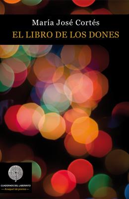 EL LIBRO DE LOS DONES